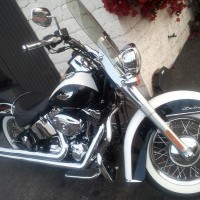 Car Show Orange County BNI San Clemente CÀ