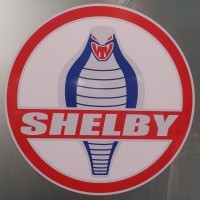 Car Show Orange County Shelby San Clemente CÀ
