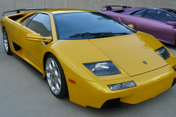 carshowsorangecounty-lamborghini-cars-and-pancakes-orange-county
