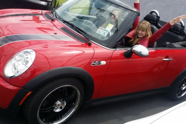 carshowsorangecounty-mini-cars-and-pancakes-orange-county
